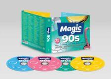 Magic 90's CD *NEW*