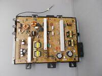 Sony A-1552-097-B (1-877-271-12) POWER SUPPLY G6 Board  KDL-40XBR6