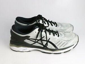 Asics Gel-Kayano 24 T749N Men's Running Shoes Size 11