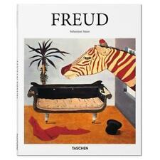 Lucien Freud by Sebastian Smee (author), Lucian Freud