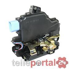 Stellmotor Zentralverriegelung Türschloß Vorne Links VW POLO 9N T5 MULTIVAN V