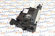 Genuine Vauxhall Meriva B Porta Posteriore Motore per Chiusura Centralizzata -