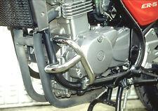 PARAMOTORE MOTORE-PARAURTI KAWASAKI er5 er-5 Twister ER 500 1997-2006