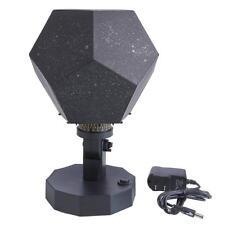 Romatic Night Light Star Laser Projector Lamp Sky Master Astro Kids Home Decor