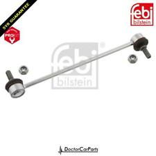 Stabiliser Anti-Roll Bar Link Front FOR SWIFT 06->ON CHOICE2/2 1.6 Petrol Kit