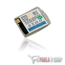 Batteria per Siemens SL55 Li-ion 650 mAh compatibile
