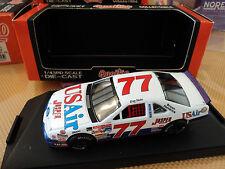 Quartzo 1/43 Ford Thunderbird #77 NASCAR USAir