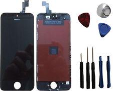 Markenlose Ersatzteile für das iPhone 5s