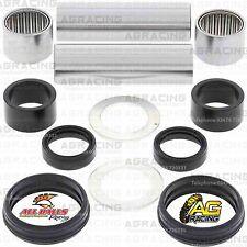 All Balls Swing Arm Bearings & Seals Kit For Yamaha XT 600 (SA) 2000 Motorcycle