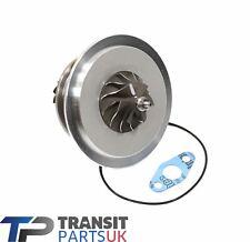 TURBO CARTRIDGE FORD TRANSIT 2.0 MK6 2000 - 2006 TDDi TURBOCHARGER 75/85/110/115