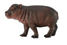 Bullyland 63365 Pantera 11 Animali Selvatici Cm