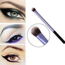 Pro Tech Blending Brush Cosmetic Tool Eyeshadow Eye Shadow Foundation Makeup