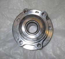 Radlager FAG 805657A FAG805657A Neuteil