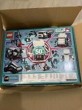 LEGO 51515 Mindstorms Robot Inventor Age 10+ 949pcs - £100 off - New Sealed