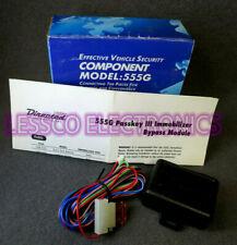DEI Directed 555G Bypass Module