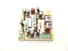 PIONEER CT-F700 CASS PARTS - board  RNP-460