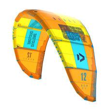 Duotone Kite Rebel CC3:orange 2019