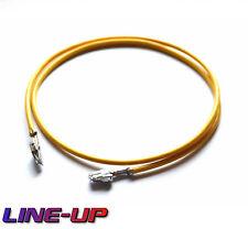 1 Reparaturleitung Einzelleitung Kabel Leitung Sicherung wie 000979227E Audi VW