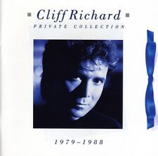 Cliff Richard - Private Collection [New Dual Disc] CD / DVD-A Hybrid Dual Disc,