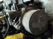 Peugeot 406 mk2 2.0 hdi vacuum pump