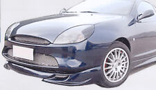 """Frontspoiler """"Race-Look"""" Ford Puma (PP 25345)"""