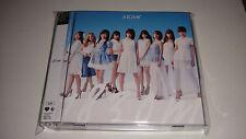 AKB48 JAPAN VERSION ALBUM 2 CD +10 PHOTO CARDS 1830m JP