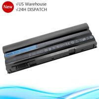 97WH Genuine Battery 71R31 for Dell Latitude E6420 E6540 E6440 Precision M2800