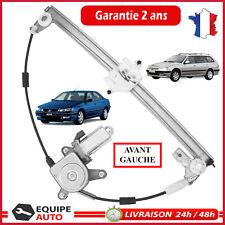 Leve Vitre Electrique Avant Gauche pour PEUGEOT 406 CHAUFFEUR 9221K7 1619992880