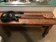 yamaha  BB300 Bass electrial guitar