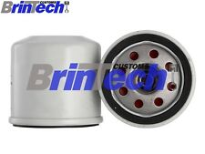 Oil Filter Oct|2007 - on - For NISSAN X-TRAIL 4D WAGON - T31 Petrol 4 2.5L QR