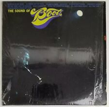 Boots Randolph  The Sound Of Boots  Vinyl LP Album, Stereo 1968 slp18099