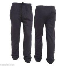 Herren-Hosen mit M keine Mehrstückpackung
