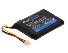 AKKU für TOMTOM NVT2B225  4N01.000, 4N01.001, 4N01.002  Accu Batterie