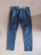 River Island Plus Size Slim, Skinny L30 Jeans for Women