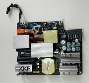 "Genuine Apple iMac 27"" A1312 2009 2010 2011 PSU Power Supply 310W PA-2311-02A-L1"