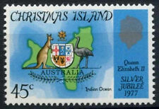 Other Oceania Stamps
