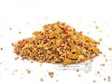 Curry für die Mühle Gewürzzubereitung - grob - ganzer Curry - 60g