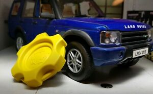 MG MGF MGTF Rover K Series KV6 Petrol 1.8 2.0 Diesel LQC100270 Oil Filler Cap