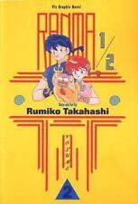 Ranma 1/2, Vol. 2 Takahashi, Rumiko Paperback