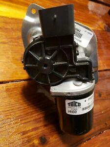 TRIDEN G2008 105 1 WINDSHIELD WIPER MTR FREIGHTLINER STERLING F5HZ17508B FORD