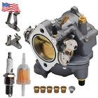 """Carburetor for Harley Davidson Big Twin & Sportster Shorty S&S Carb Super """"E"""""""