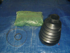New 97-09 10 Buick Chevrolet GMC Isuzu Pontiac Front Inner CV Joint Boot Kit OEM