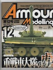1980-1999 Monthly Magazines in Japanese