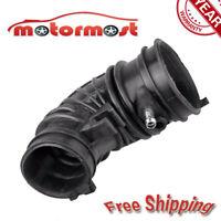 Air Intake Hose Cleaner Tube For 02 03 04 Honda CR-V 2.4L Acura RSX 2.0L HS0014