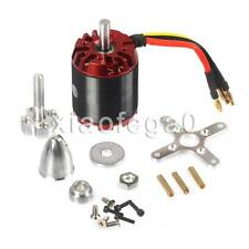 N5065 320KV 1820W Brushless Outrunner Motor for DIY Electric Skate Board In US!