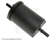 Blue Print ADN12324 OE Replacement Fuel Filter