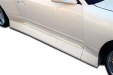 89-94 Fits Nissan S13 Silvia B-Sport Duraflex Side Skirts Wide Body Kit 104622