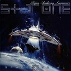 "Arjen Anthony Lucassen's Star One ""Space Metal"" CD [Space Progressive Metal]"