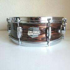 Camco Drum Sets Kits For Sale Ebay