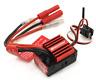 Redcat Racing Electronic Speed Control : Everest Gen7 Sport & Pro